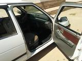 Daewoo Tico 2001 года за ~2 001 у.е. в Angor tumani
