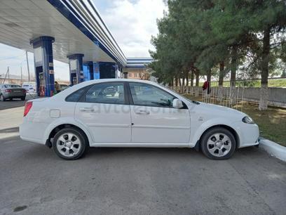 Chevrolet Lacetti, 3 позиция 2018 года за 12 000 y.e. в Ташкент