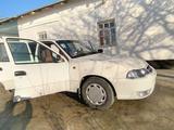 Chevrolet Nexia 2, 2 позиция DOHC 2009 года за ~4 471 y.e. в Канимехский район