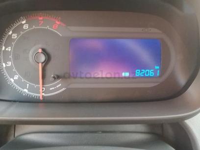 Chevrolet Cobalt, 3 pozitsiya 2015 года за 9 000 у.е. в Toshkent