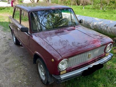 ВАЗ (Lada) 2101 1979 года за 1 400 y.e. в Ташкент
