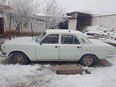 GAZ 2410 (Volga) 1989 года за 2 200 у.е. в Sherobod tumani