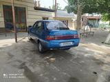 VAZ (Lada) 2110 1998 года за 3 800 у.е. в Yangiyer