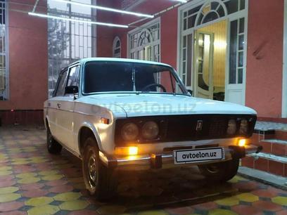 VAZ (Lada) 2106 1982 года за ~1 715 у.е. в Namangan