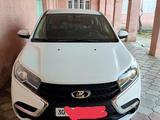 ВАЗ (Lada) XRAY 2020 года за 12 500 y.e. в Самарканд