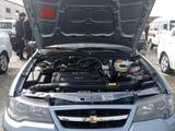 Chevrolet Nexia 2, 1 pozitsiya DOHC 2014 года за ~6 635 у.е. в Nukus