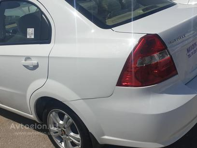 Chevrolet Nexia 3, 4 pozitsiya 2017 года за ~8 088 у.е. в Navoiy – фото 2