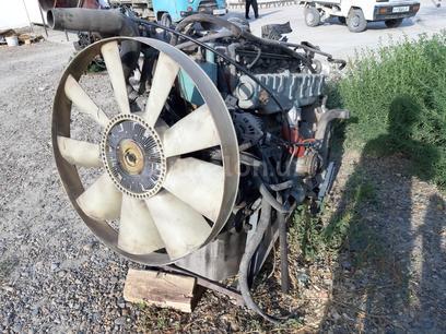 Двигатель в Namangan – фото 10