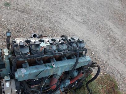 Двигатель в Namangan – фото 4