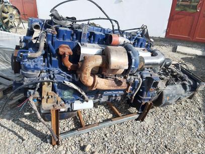 Двигатель в Namangan – фото 5