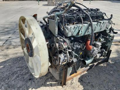 Двигатель в Namangan – фото 6