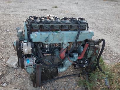 Двигатель в Namangan – фото 7