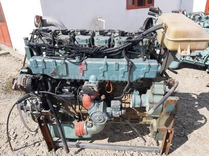 Двигатель в Namangan – фото 8