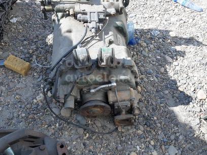 Двигатель в Namangan – фото 9