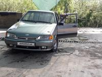 ВАЗ (Lada) Самара 2 (седан 2115) 2007 года за 3 200 y.e. в Андижан