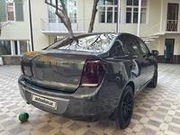 Ravon R4 2020 года за 11 600 у.е. в Toshkent