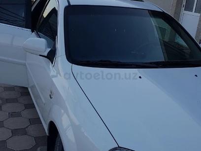 Chevrolet Lacetti, 3 pozitsiya 2012 года за 7 800 у.е. в Muzrabot tumani – фото 2