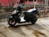 Honda 2020 года за ~761 y.e. в Андижан