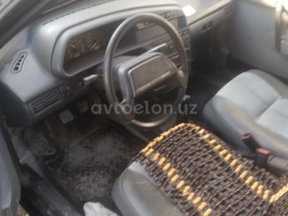 ВАЗ (Lada) Самара (хэтчбек 2108) 1990 года за 2 000 y.e. в Джизак