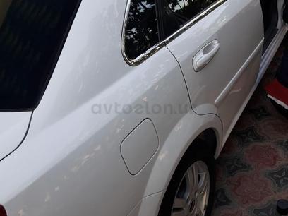 Chevrolet Lacetti, 2 позиция 2012 года за ~7 639 y.e. в Беруни – фото 3