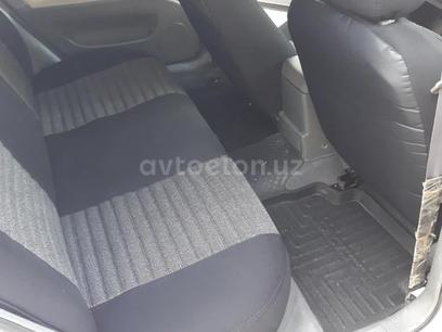Chevrolet Lacetti, 2 позиция 2012 года за ~7 639 y.e. в Беруни – фото 5