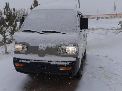 Chevrolet Damas 2020 года за ~7 636 у.е. в Xazorasp tumani