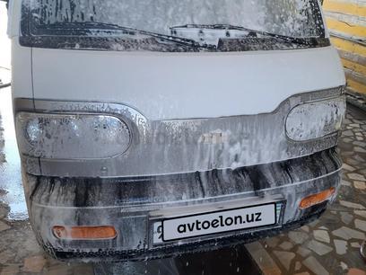 Chevrolet Damas 2020 года за ~7 636 у.е. в Xazorasp tumani – фото 2