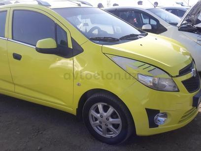Chevrolet Spark, 2 pozitsiya 2010 года за 4 500 у.е. в Buxoro – фото 2