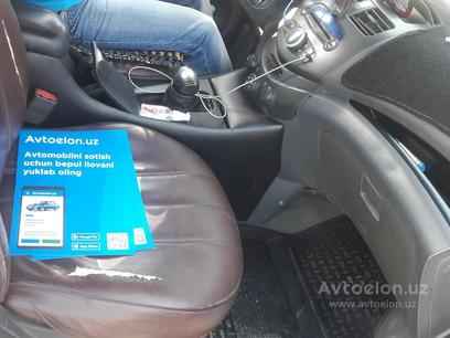 Chevrolet Spark, 2 pozitsiya 2010 года за 4 500 у.е. в Buxoro – фото 4