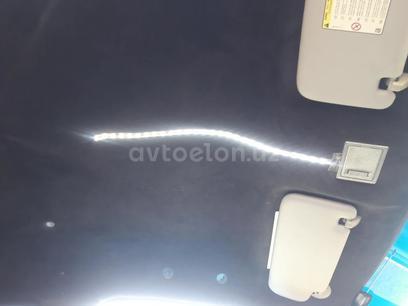 Chevrolet Spark, 2 pozitsiya 2010 года за 4 500 у.е. в Buxoro – фото 5