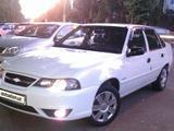Chevrolet Nexia 2, 1 pozitsiya DOHC 2016 года за 6 400 у.е. в Andijon