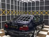 BMW 323 1999 года за ~8 454 у.е. в Toshkent