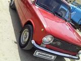 ВАЗ (Lada) 2101 1980 года за 2 000 y.e. в Самарканд