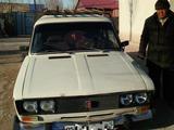 ВАЗ (Lada) 2106 1991 года за ~1 233 y.e. в Нукус