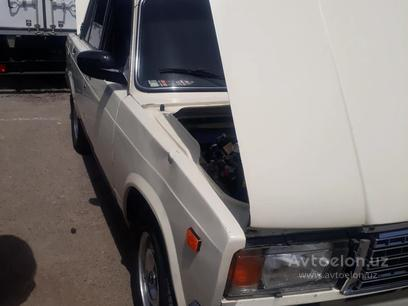 VAZ (Lada) 2107 2000 года за 2 600 у.е. в Toshkent