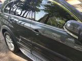 Chevrolet Captiva, 4 позиция 2017 года за 26 000 y.e. в Ташкент
