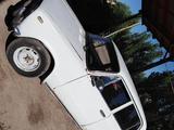 ВАЗ (Lada) 2101 1973 года за ~759 y.e. в Беруни