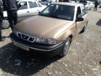 Daewoo Nexia 2002 года за 3 900 у.е. в Samarqand