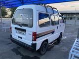 Chevrolet Damas 2013 года за 5 800 у.е. в Toshkent