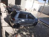 Chevrolet Matiz, 3 позиция 2011 года за 3 800 y.e. в Фергана