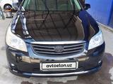 Chevrolet Epica, 3 pozitsiya 2009 года за 7 800 у.е. в Toshkent