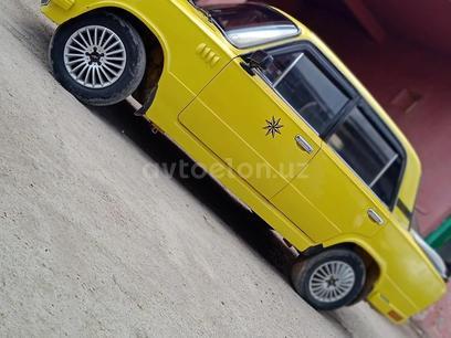 ВАЗ (Lada) 2101 1980 года за 1 800 y.e. в Чиназ