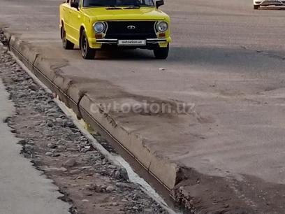 ВАЗ (Lada) 2101 1980 года за 1 800 y.e. в Чиназ – фото 3