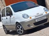 Chevrolet Matiz, 3 позиция 2006 года за 4 200 y.e. в Ташкент