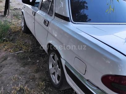 GAZ 3110 (Volga) 2000 года за 1 650 у.е. в Toshkent