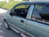 Daewoo Matiz Best 2008 года за 5 200 у.е. в Toshkent