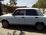 VAZ (Lada) 2105 1991 года за 2 200 у.е. в Buxoro