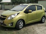 Chevrolet Spark, 3 pozitsiya 2014 года за 5 700 у.е. в Namangan