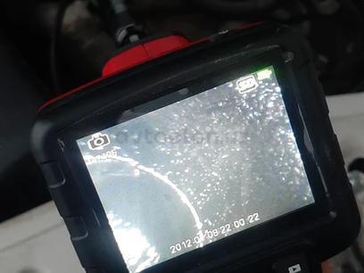 Отчистка Инжектор не снимая форсунки. в Ташкент – фото 3