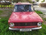 VAZ (Lada) 2101 1983 года за 1 200 у.е. в Toshkent